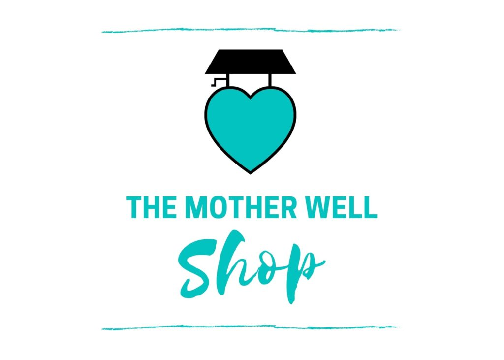 The Mother Well - Classes, Products, and Support for the Modern Mama & Birth Team